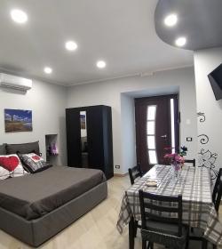 Rigoletto Luxury Apartment